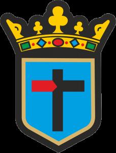 santa-vera-cruz