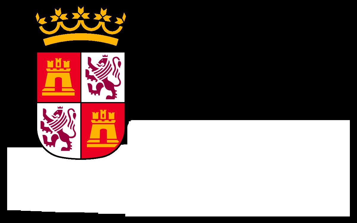 junta-de-castilla-y-leon