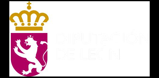 diputacion-de-leon