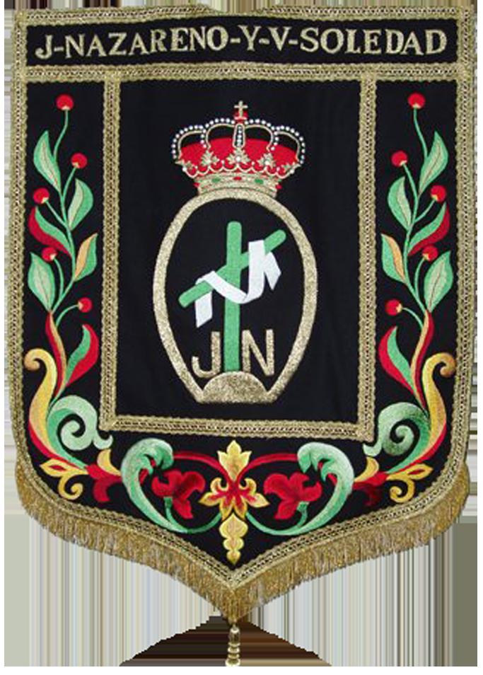 repostero-jesus-nazarenoysoledad