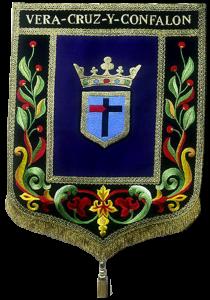 repostero-santa-vera-cruz