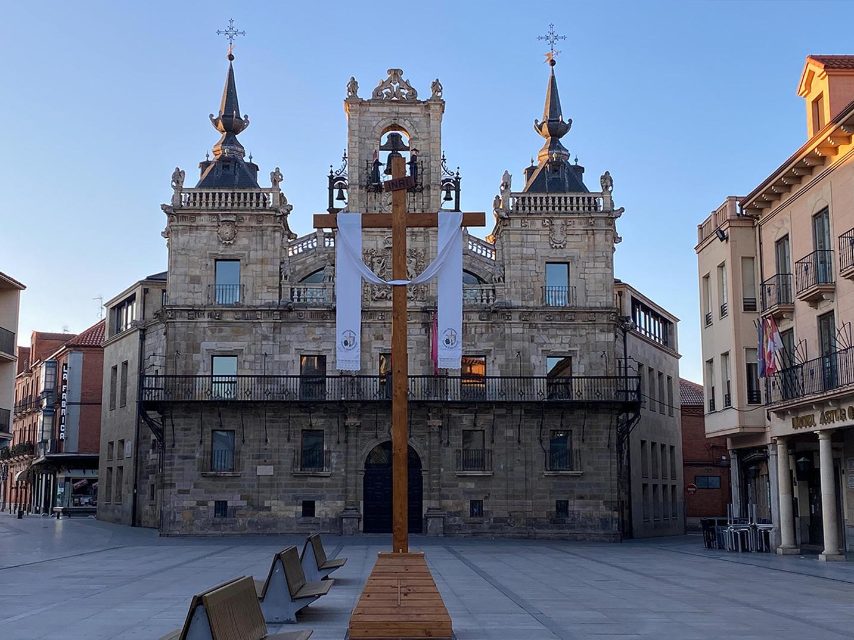Plaza-Cruz-Semana-Santa
