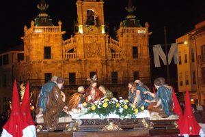 Hermandad-Santa-Cena