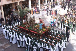 Borriquilla-Domingo-de-Ramos
