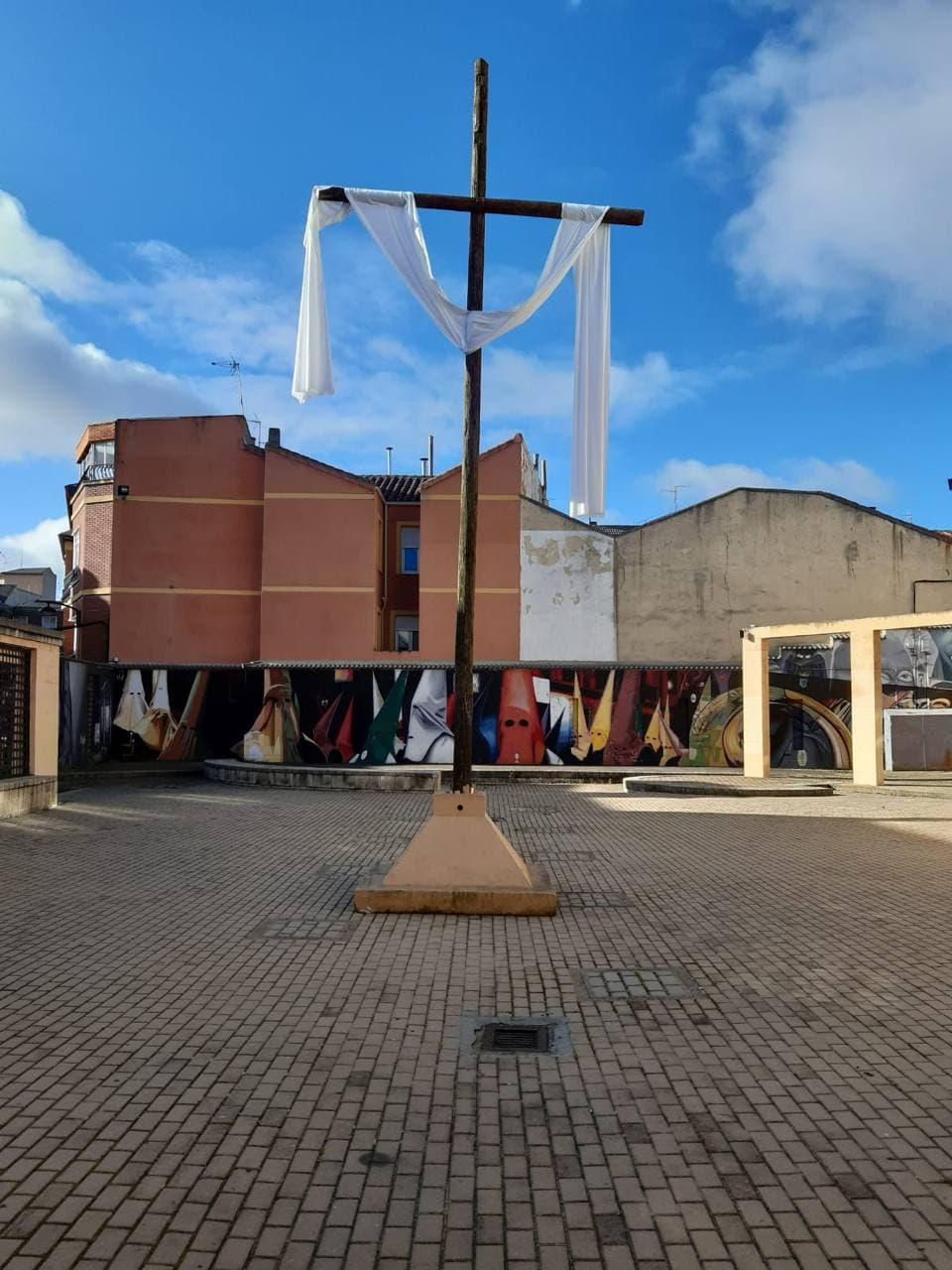 Plaza-de-la-Semana-Santa