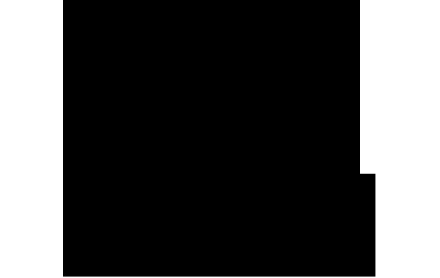 Logo-Ayto-Astorga