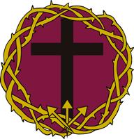cofradia-bendito-cristo