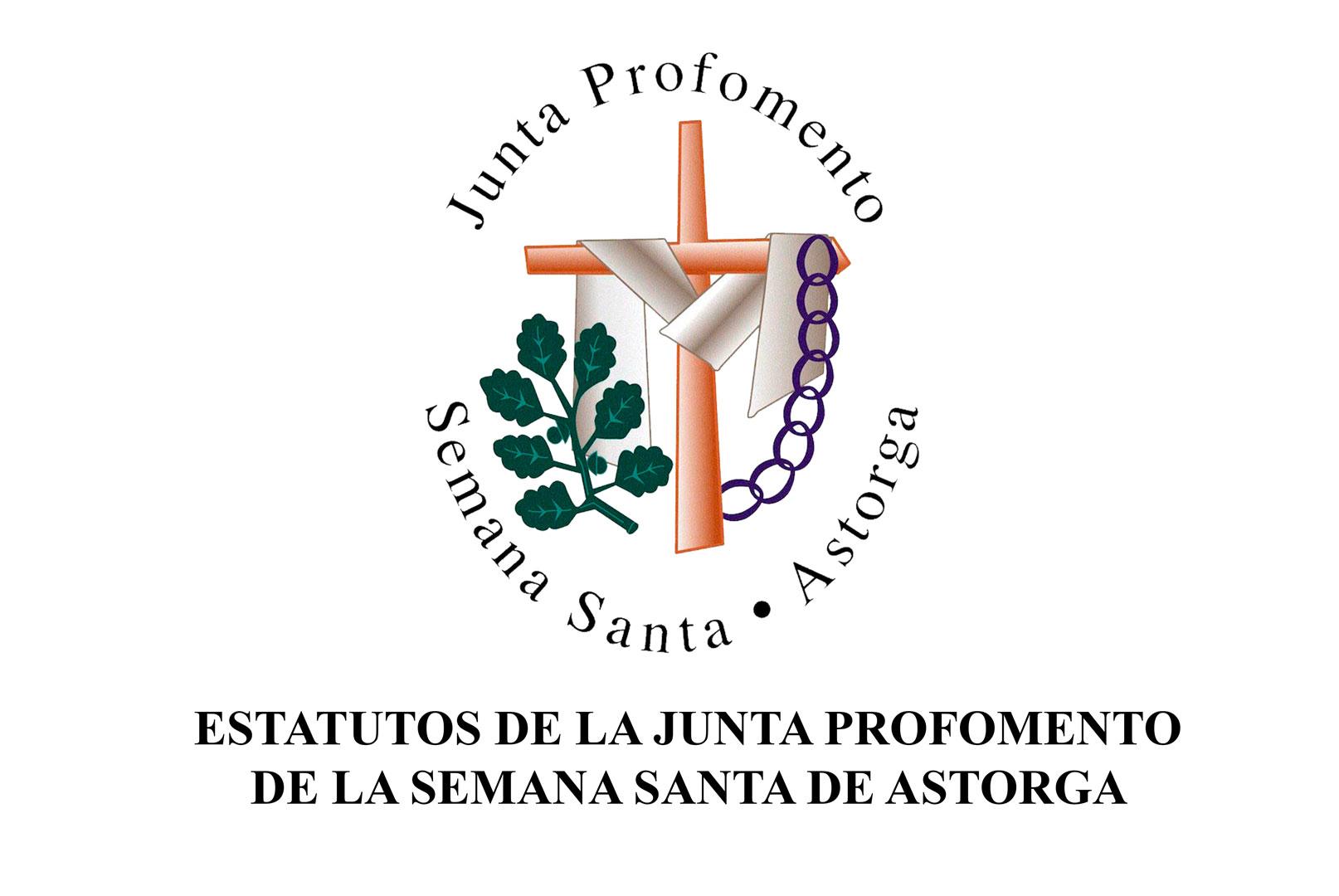 estatutos-junta